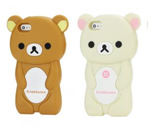 rilakkuma-korilakkuma-3d-iphone5-case-feat2
