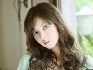 Most Beautiful Japanese Girls on the World (8)