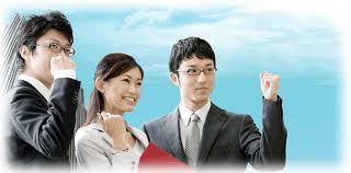 Japan corporate culture