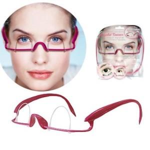 eye trainer