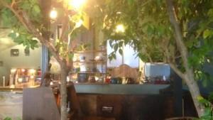 quiet cafe 3