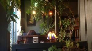 quiet cafe 4