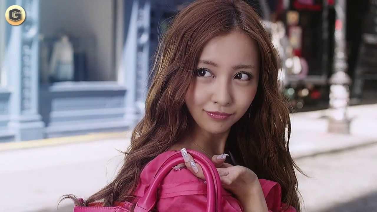 Shocking Japanese Celebrity Plastic Surgery Yumi To