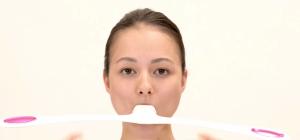 facial-fitness-pao