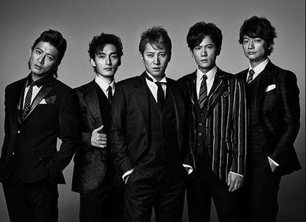 smap_japan_13012016_620_451_100